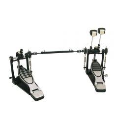 Dimavery DFM-1000 Double Pedal