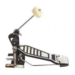 Dimavery DFM-300 Bass Drum Pedal