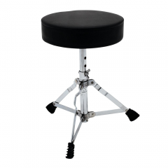 Dimavery DT-20 Drum Throne for Children Drum Stool
