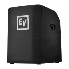 Electro-Voice Evolve 50 Sub Slip Cover Subwoofer