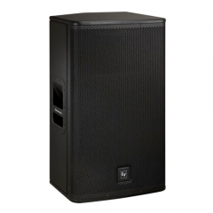 "Electro-voice ELX115 Passive 15"" Speaker 1600W Sound System PA"