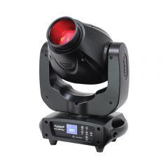 eLumen8 Evora 500 Spot LED Moving Head 100W DJ Disco Lighting