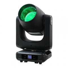 Elumen8 Kudos 700 Beam 110W LED Moving Head