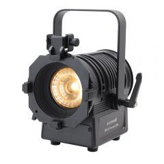 eLumen8 LED Fresnel MP15 Dim to Warm DTW Dimmable Lighting Spot Warm White
