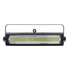 Equinox Blitzer II LED Strobe