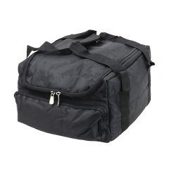 Equinox Carry Bag for Equinox Crossfire XP / Equinox Tumbler