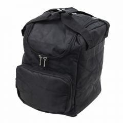 Equinox Universal Padded Carry Bag