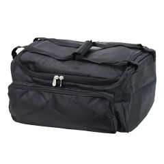 Equinox Transport Bag for 2x LED Scanners