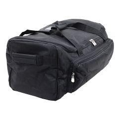 Equinox Universal Equipment Bag