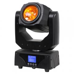 Equinox Triton Beam Moving Head 30W LED Lighting Effect