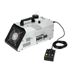 Eurolite NH-30 MK2 DMX Haze Machine