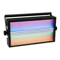 Eurolite LED Super Strobe ABL 3-in-1 RGB