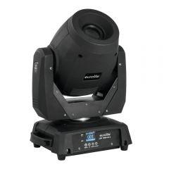 Eurolite TMH-X12 LED 120W Moving Head Spot Gobo Prism DJ Disco Lighting DMX