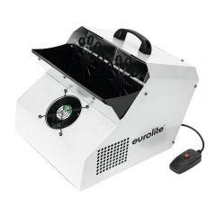 Eurolite SD-201 DMX Super Bubble Machine