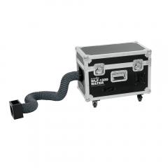 Eurolite WLF-1500 Low Fog Machine Dry Ice Effect *Ex Demo*