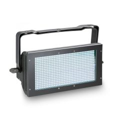 Cameo THUNDER WASH 600 RGBW 3 in 1 Strobe, Blinder and Wash Light