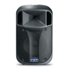 "FBT J Series 12"" Active Speaker (J12A)"