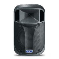 """FBT J8A J Series 8"""" Active Speaker (Black)"""