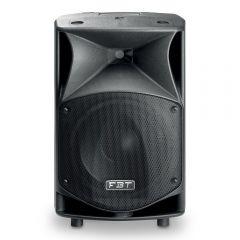 "FBT JMAXX 112A 12"" Active Speaker PA System"