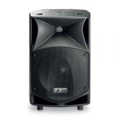 "FBT JMAXX 114A 14"" Active Speaker PA System"