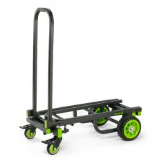 Gravity Cart M 01 B Multi Functional Trolley Medium