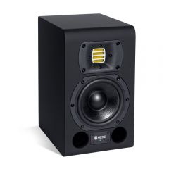 HEDD Studio Monitor Type 05