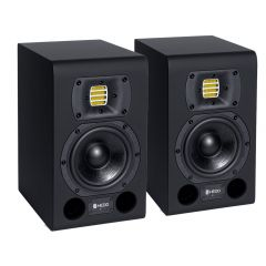 2x HEDD Studio Monitor Type 05 Bundle