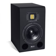 HEDD Studio Monitor Type 07