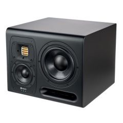 HEDD Studio Monitor Type 20 Right
