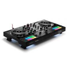 Hercules Inpulse 500 DJ Control