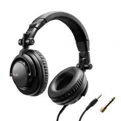 Hercules HDP DJ45 DJ Headphones