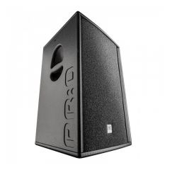 """HK Audio PRO12XD Active PA Speaker 12"""" 1200W DSP PA System"""