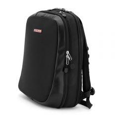 Orbit Concepts Jetpack SLIM Black Backpack