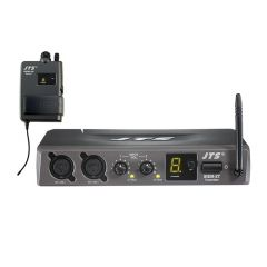 JTS SIEM-2 In Ear Monitoring System