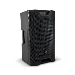 LD Systems ICOA 12A BT Bluetooth Active Speaker 1200W Disco DJ Sound System