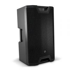 LD Systems ICOA 15A BT Bluetooth Active Speaker 1200W Disco DJ Sound System
