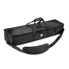 LD Systems MAUI 28 G2 SAT BAG Padded Bag For MAUI 28 G2 Column