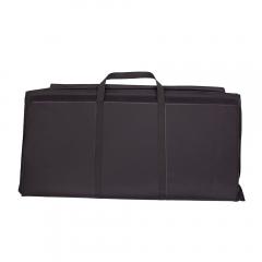 Liteconsole Lighting Gantry Padded Bag for Transport Fits XPRS Lighting Overhead Gantry *Ex-Demo*