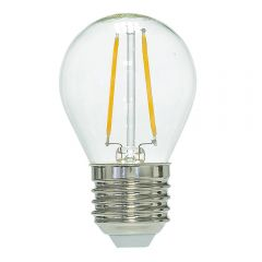 LumiLife 2W LED Lamp