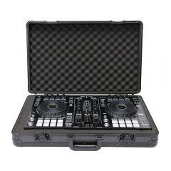 Magma Carry Lite DJ-CASE XL Plus Flightcase for DJ Controller-*B-Stock