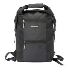 Magma DIGI Stashpack DJ Equipment Controller Laptop Vinyl & Accessories Backpack