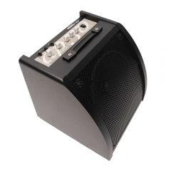 Medeli AP30 30W Amplifier/Monitor
