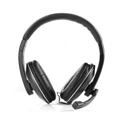Nedis PC Headset with Microphone