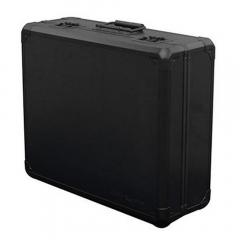 Odyssey Black Krom Series Turntable Case