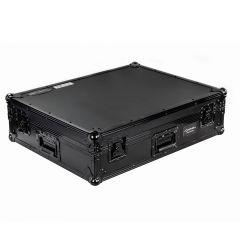 Odyssey Black Label Denon Prime 4 Case Flightcase