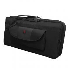 Odyssey Redline Series 3XL Digital Media DJ Controller / Gear Bag