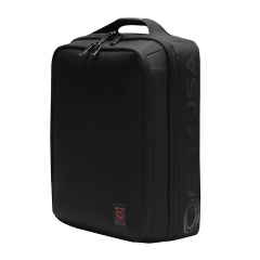 """Odyssey Remix MKII Series Backpack, Fits 10"""" Mixers & Similar Gear"""