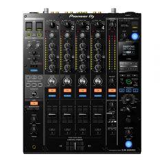 Pioneer DJ DJM-900NXS2 Pro 64-bit DJ Mixer Controller