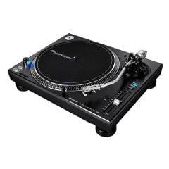 Pioneer DJ PLX1000 PRO DJ High Torque S-Tonearm Direct Drive Turntable