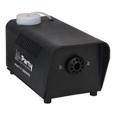 PLS SM400 400w Smoke Machine inc. Wired Remote